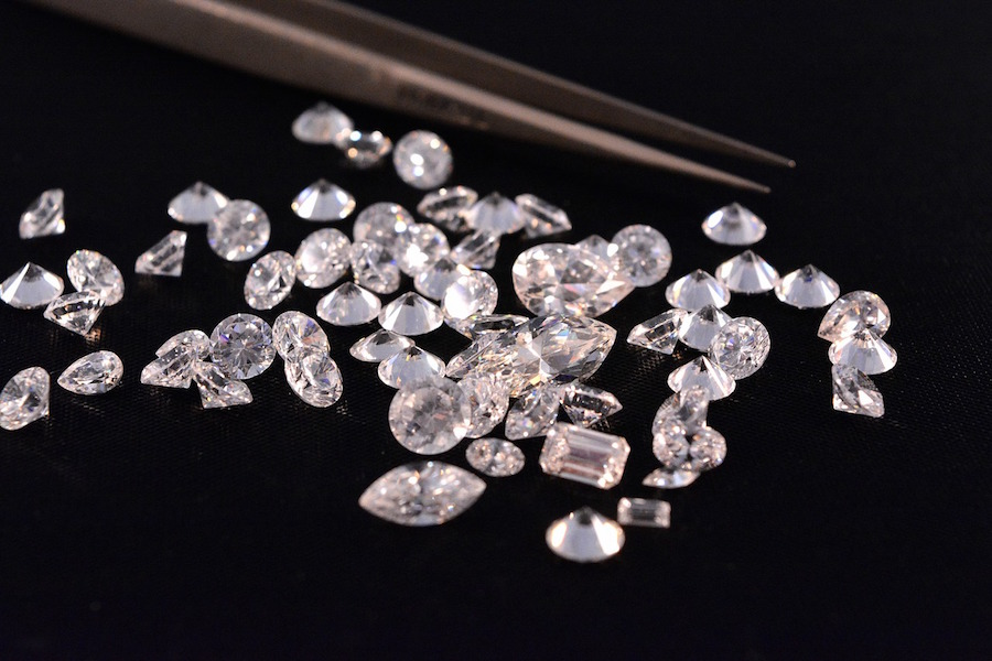 To Catch A Thief: 10 Notorious Diamond Heists